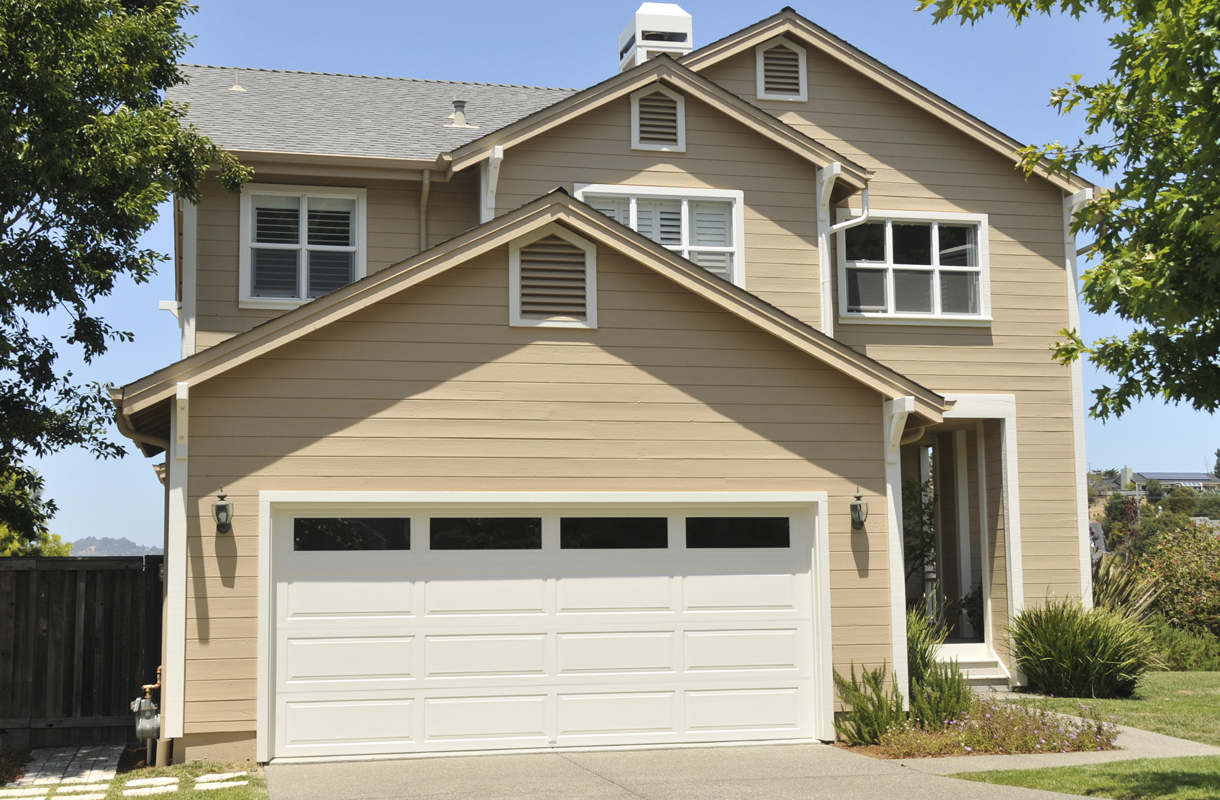 Viking garage doors orange county ca viking garage doors sales service repairs serving all of orange county rubansaba